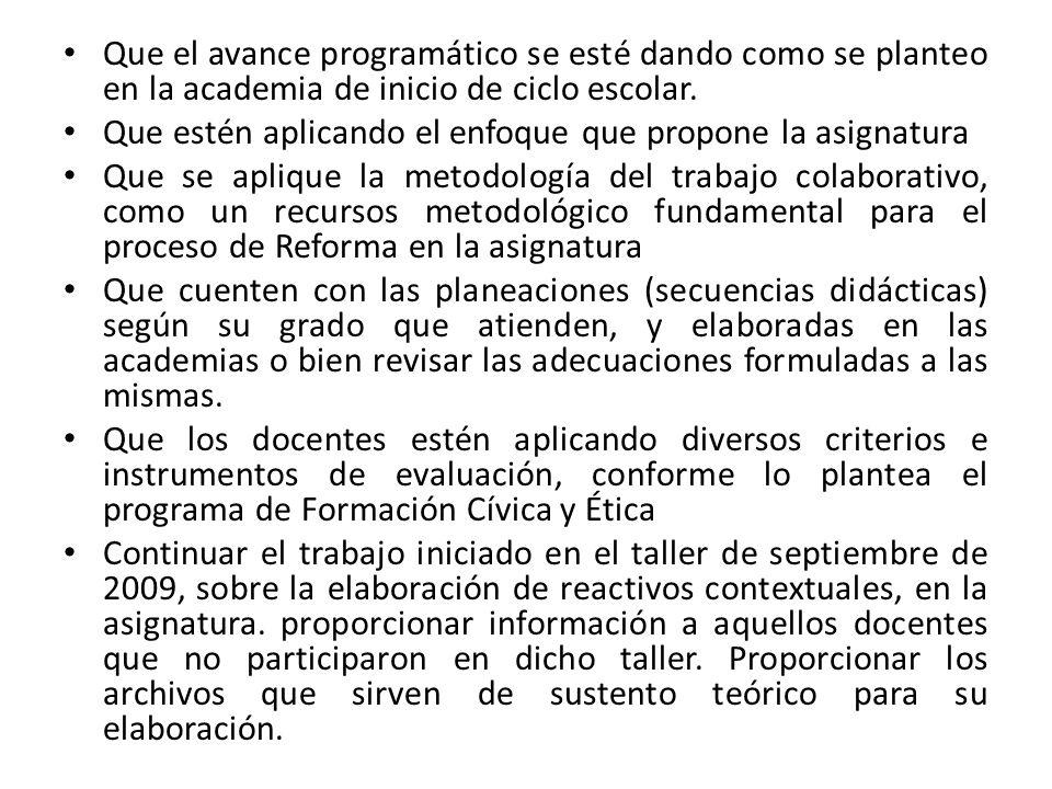 Compromisos con el entorno natural y social Relación con FC yE (Temas y subtemas del Bloque 1 al 4) Relación con otras asignaturas Páginas electrónicas Bibliote ca de Aula