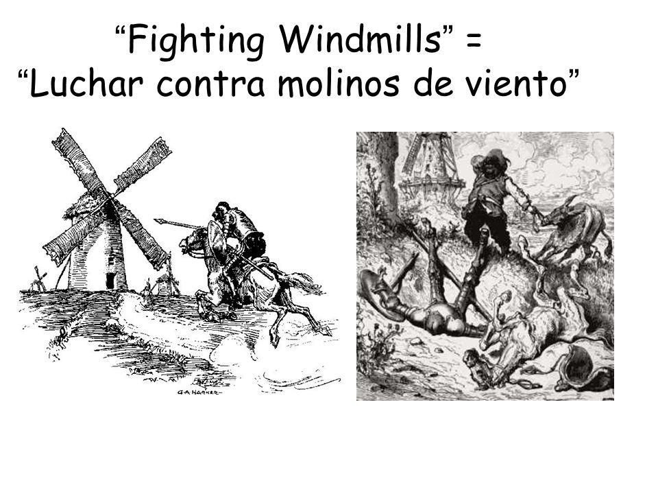 El texto: El Ingenioso Hidalgo de Don Quijote de la Mancha http://www.elmundo.es/quijote/