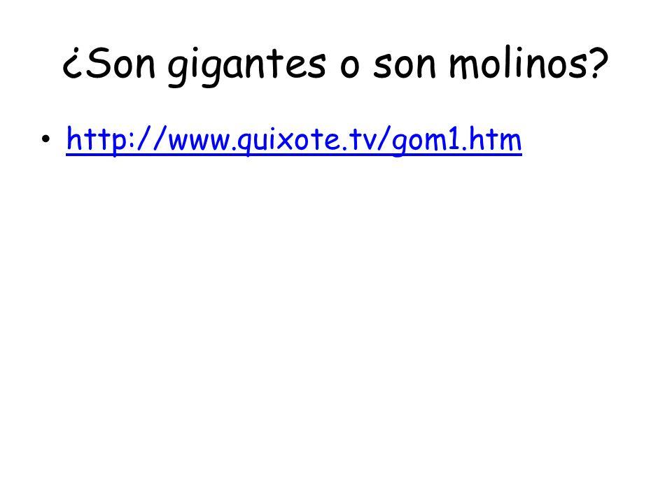 La Molina http://www.madridejos.net/todomolinos /generalidades.htm http://www.madridejos.net/todomolinos /generalidades.htm