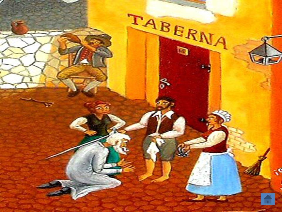 armadura http://www.educa.aragob.es/csastago/q uijote/webprofes/dulcinea- armadura.pdf