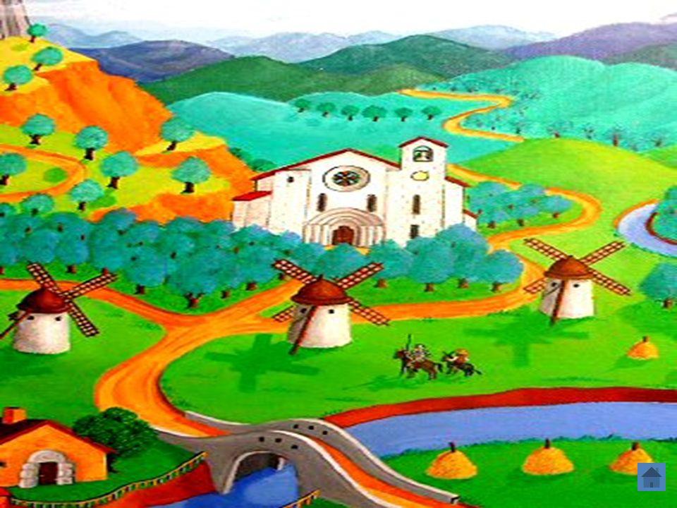portalápices http://www.quixote.tv/JUEGOS13.HTM