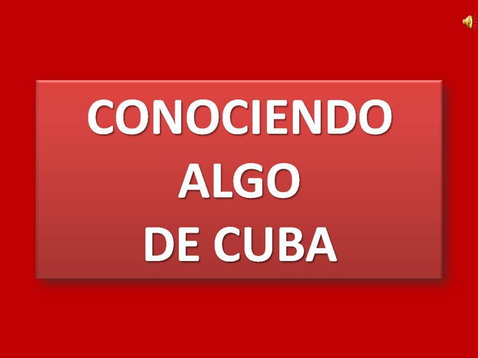 ¿Quién NO CONOCE A ALICIA ALONSO Y AL BALLET DE CUBA, QUE ELLA CREO JUNTO A LOS ALONSO, ESPOSO Y CUÑADO…… ……..SU PROTAGONISMO Y COREOGRAFIA EN EL BALLET GISSELLE HA RESULTADO ALGO DIGNO DE DESTACAR?.
