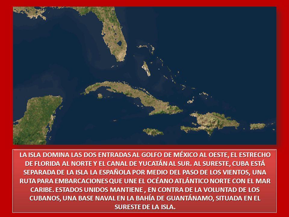MIREYA LUIS JOSE R. CAPABLANCA ANA FIDELIA FIGAROLA BRAUDILIO VINENT STENVENSON