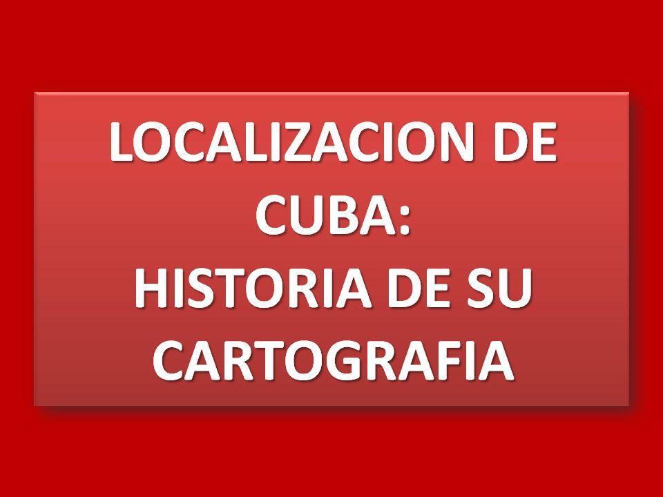 EL DEPORTE, DERECHO DEL PUEBLO CUBANO, ES PRACTICADO POR MILLONES DE SERES HUMANOS EN NUESTRO PAIS…..