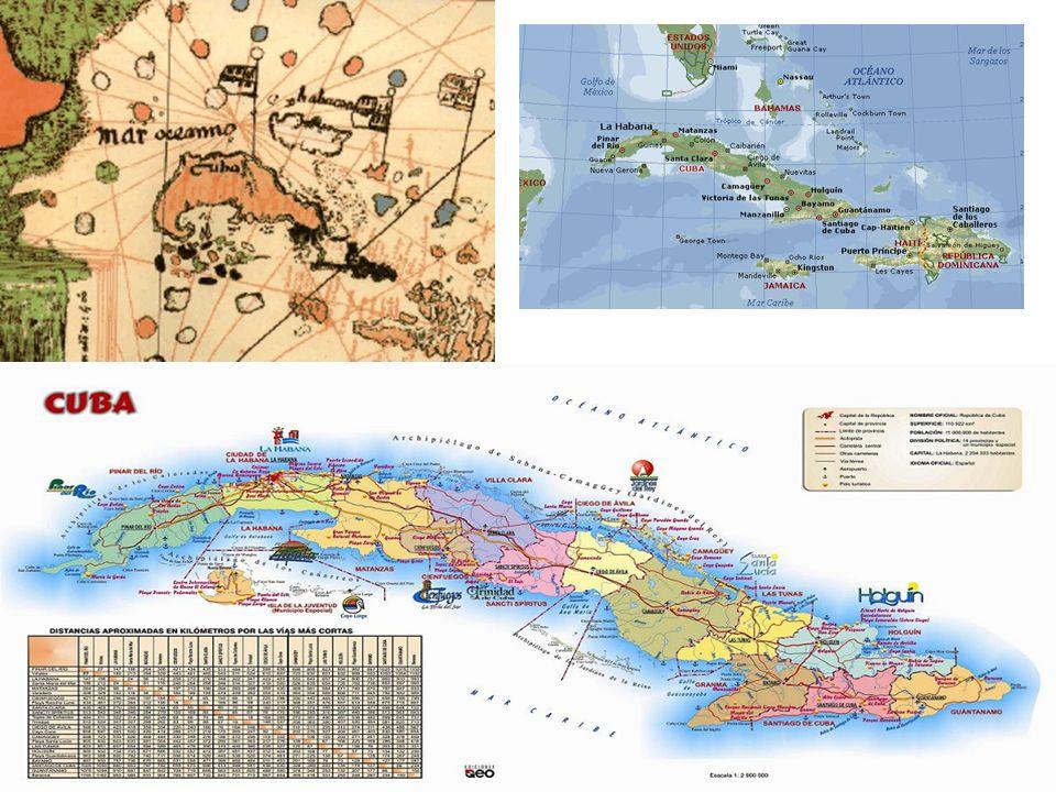 PABLO MILANES, PABLITO, FUNDADOR DE LA NUEVA TROVA CUBANA, JUNTO CON SILVIO RODRIGUEZ Y OTROS JOVENES CUBANOS, HA LLEVADO LA MUSICA TRADICIONAL CUBANA DE NUEVO ESTILO A LUGARES CIMEROS EN LATINOAMERICA Y OTRAS TIERRAS DEL MUNDO.