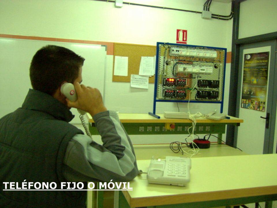 Instalaciones: De Antenas -TV Terrestre -Parabólicas -TV Digital