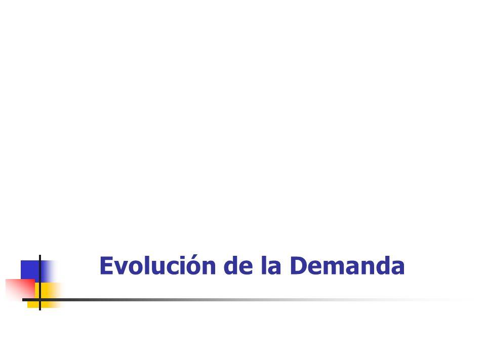 Monómico Medio Resultante + Transporte Programación Estacional Definitiva Nov 13 – Abr 14