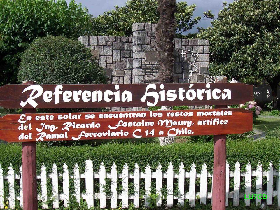 San Antonio de los Cobres, a 3770 m.s.n.m., conocido por su famoso salar en medio de su aridez y en presencia de un constante viento.
