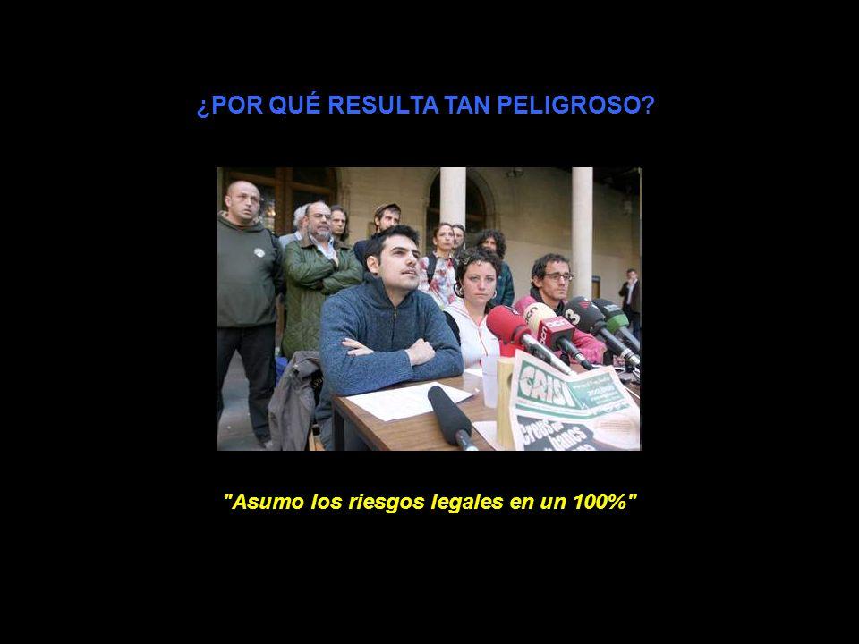 -Arcadi Oliveres habla sobre el decrecimiento - (04:31 minutos) Subtitulado por SubtUtiles