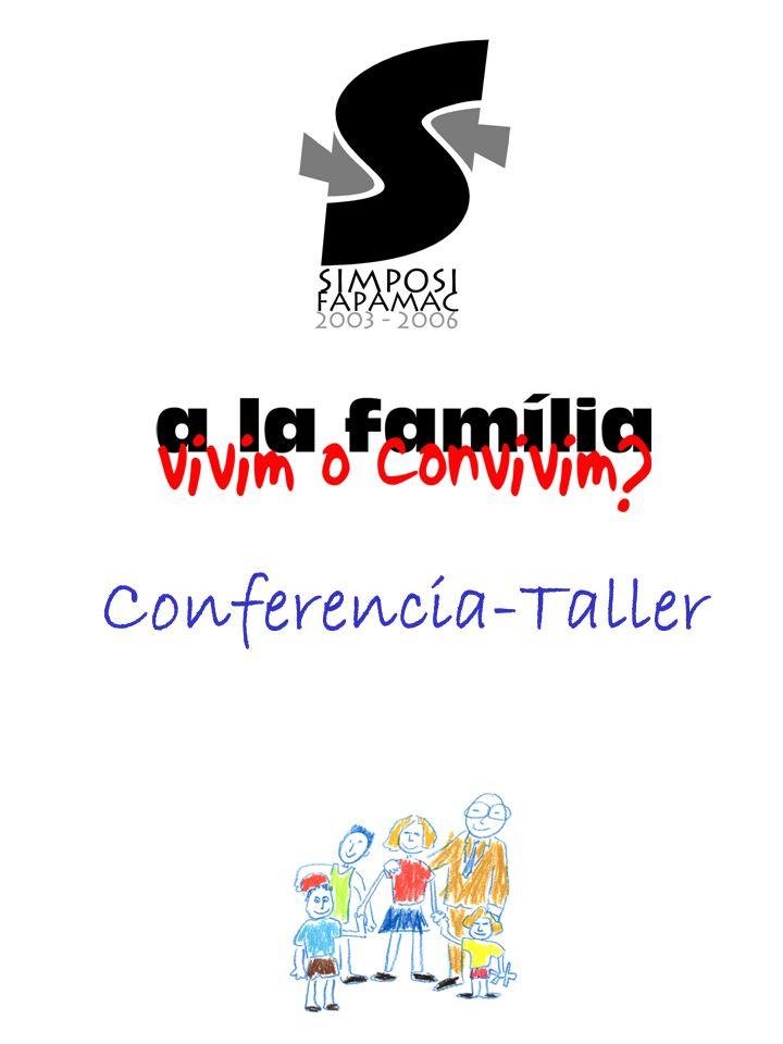 Conferencia-Taller