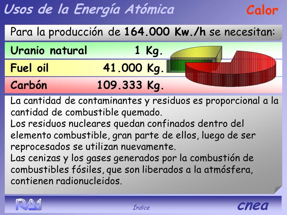 Reactor nuclearGeneración de electricidad Usos de la Energía Atómica Bomba Circuito primario Circuito secundario Torre de enfriamiento Red de alta ten