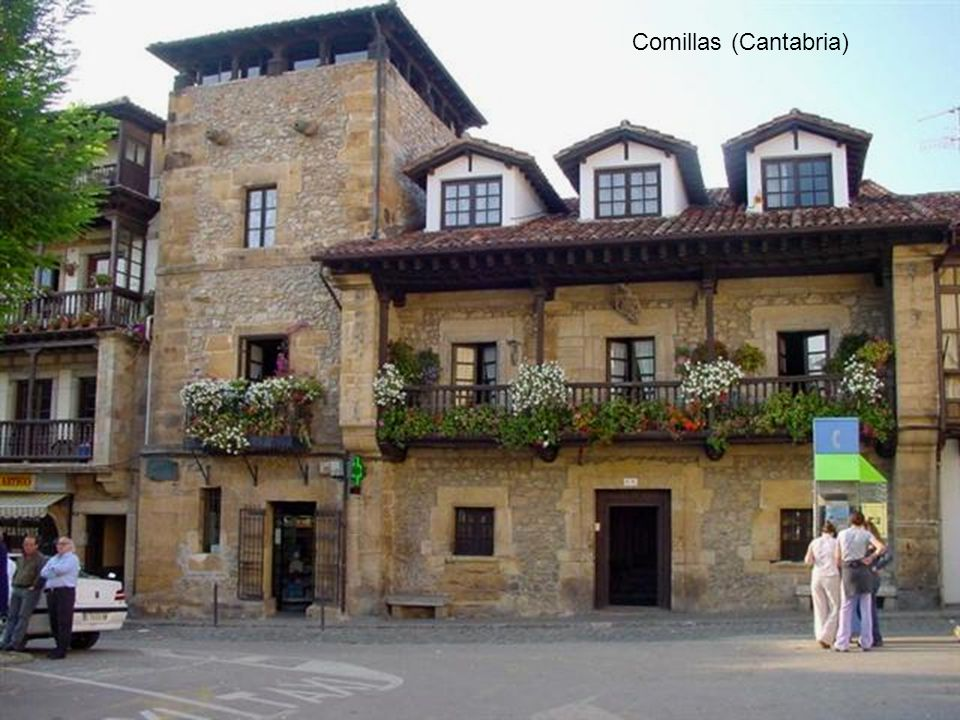 Chinchilla de Montearagón (Albacete)