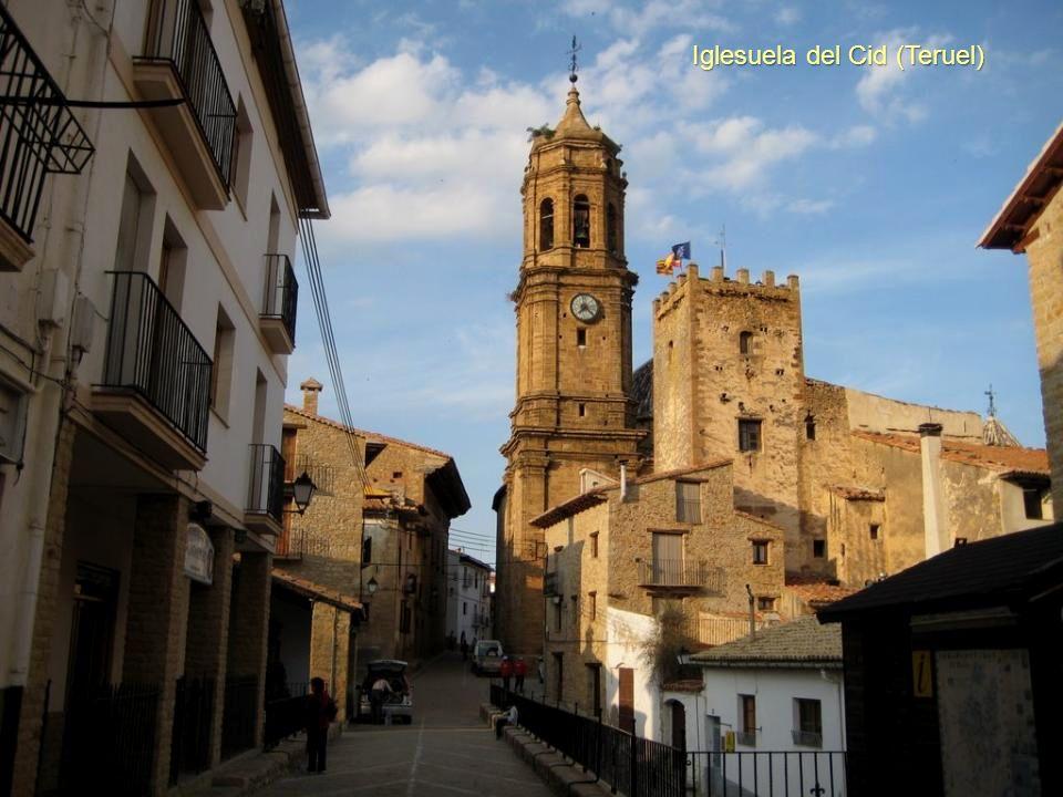 Frías (Burgos)