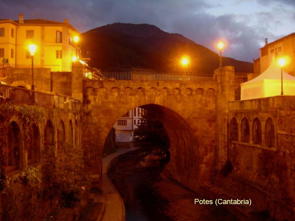 Peratallada (Gerona) 2007 José Pozo González – mambos.com