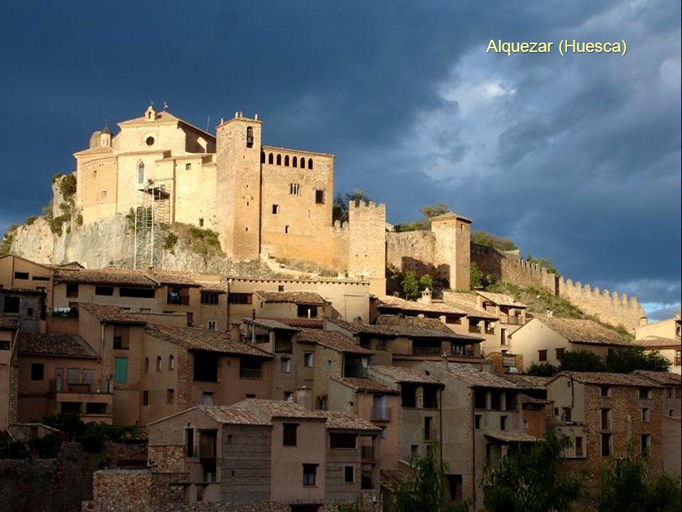 Almazán (Soria) Adelia de Mguel, 2005