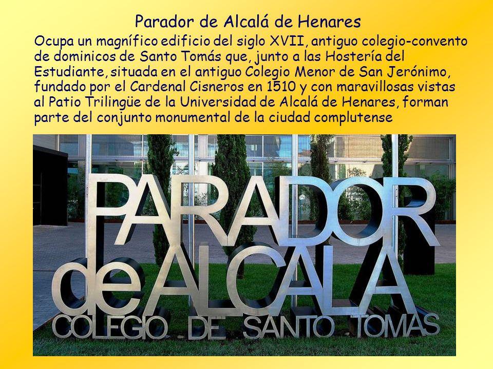 Campanario convento de las Claras