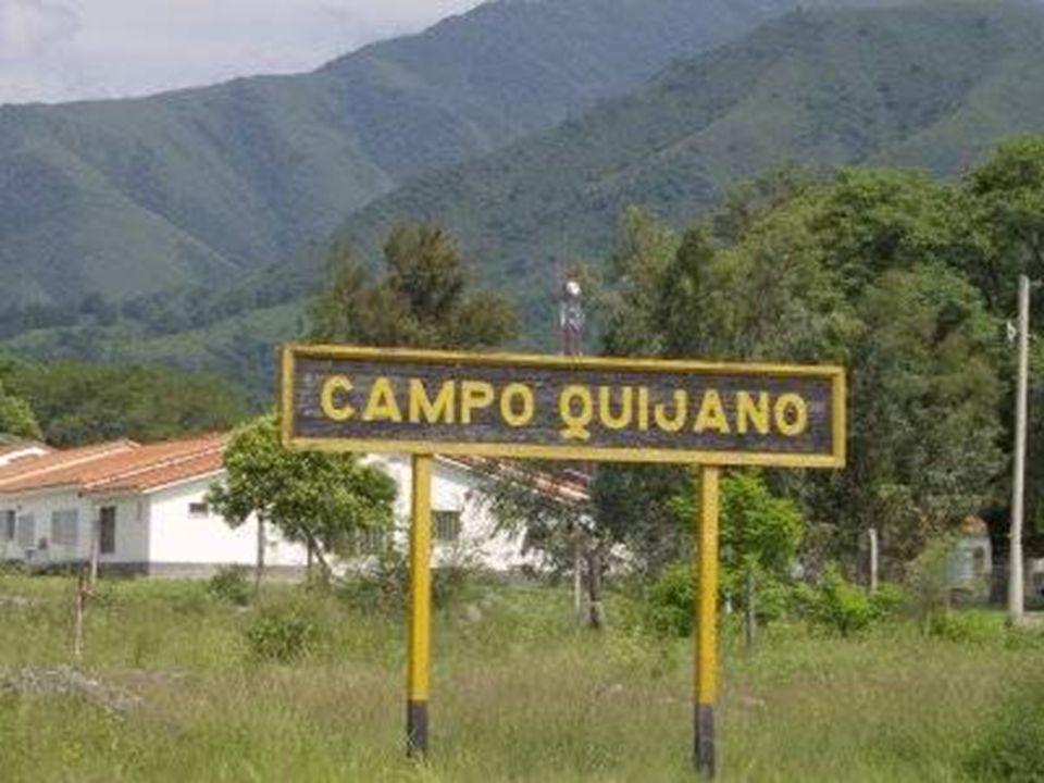 Valle de Lerma