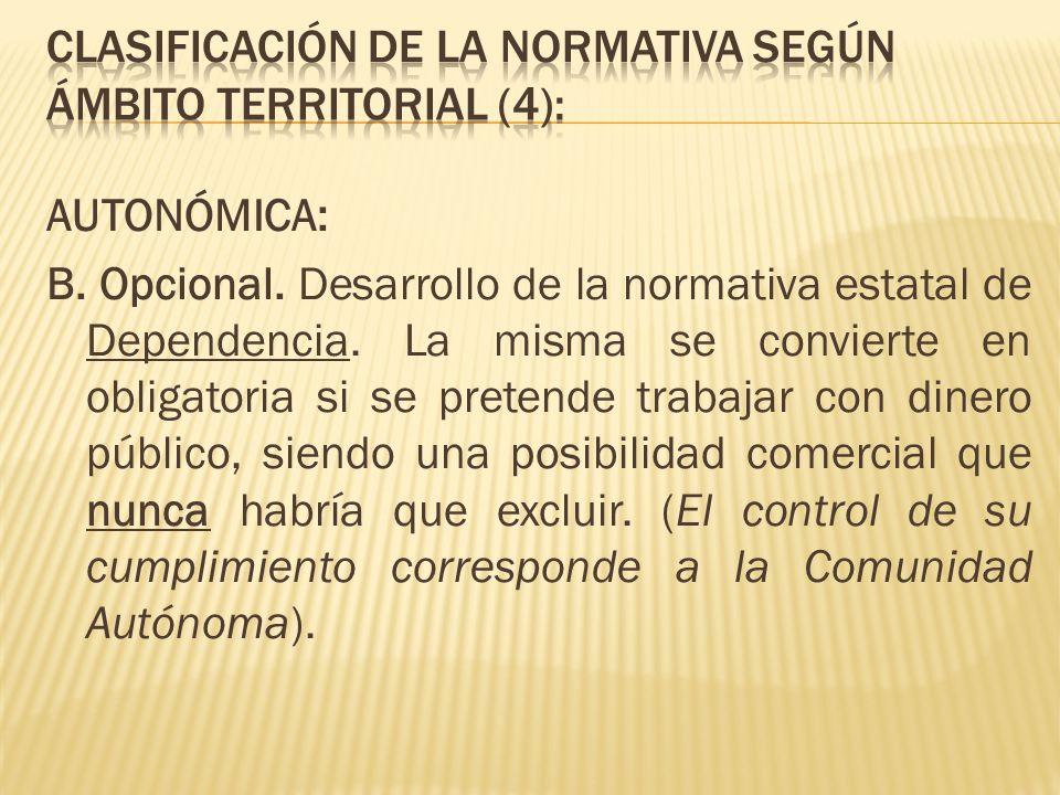 LOCAL: Control de la actividad mediante dos Licencias: a.