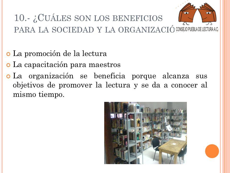 A NÁLISIS FODA P ROFÉTICA : FortalezasOportunidades Diversidad de libros Relación Literatura hispana Alianza con CONACULTA Autonomía.