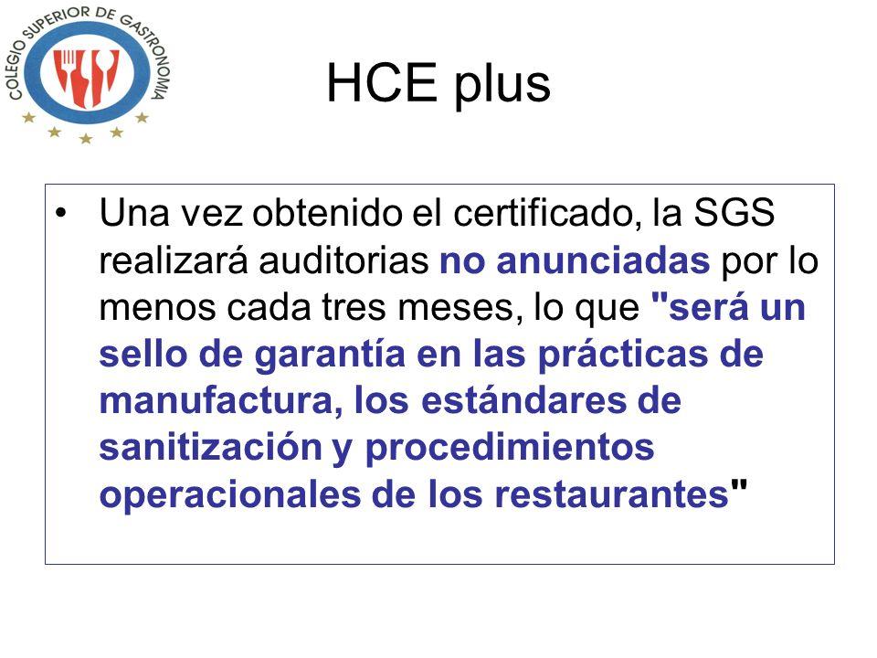 Proceso de certificación Toma de muestras para análisis microbiológicos en alimentos, agua, utensilios y cubiertos así como en instalaciones y persona