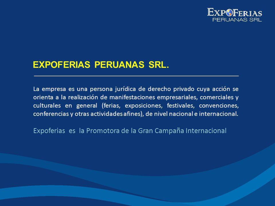 La empresa es una persona jurídica de derecho privado cuya acción se orienta a la realización de manifestaciones empresariales, comerciales y cultural