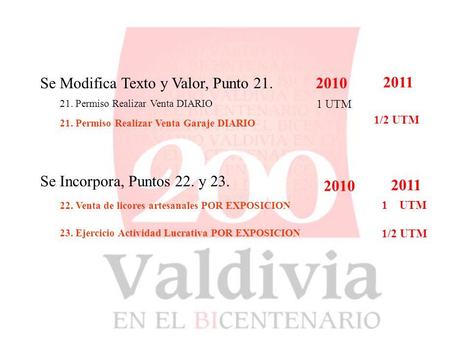 Se modifican Valores20102011 9.5.2.NICHOS SEMIPREFERENCIALES 4 PISOS 9.5.2.1.