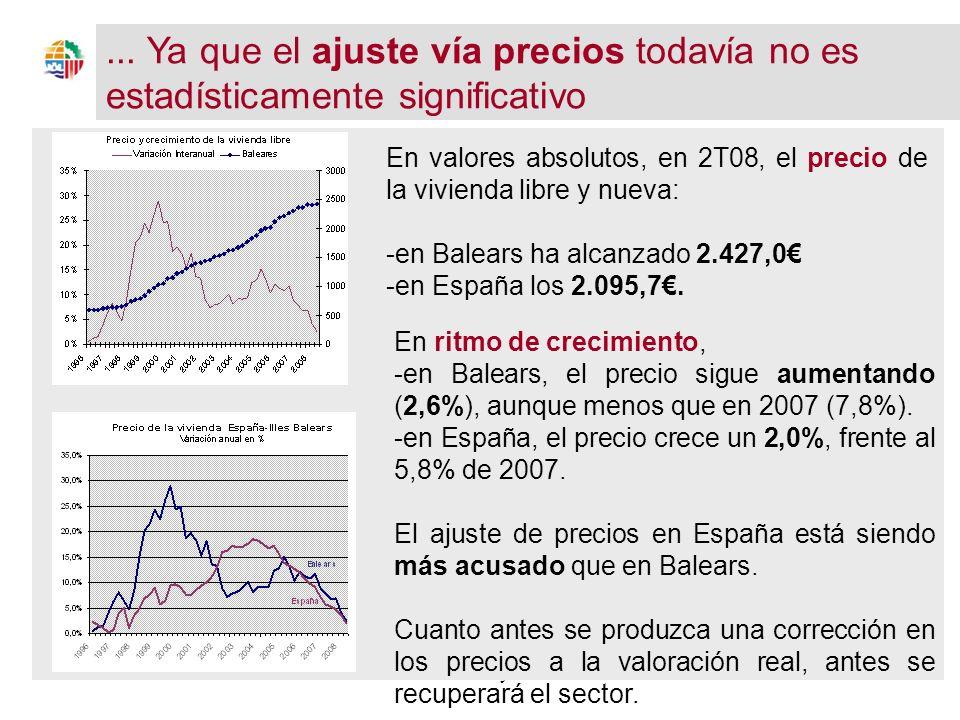 11Servicio de Estudios y Publicaciones11...