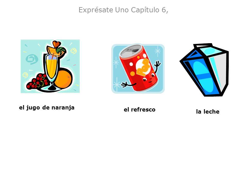 slide for bingo games