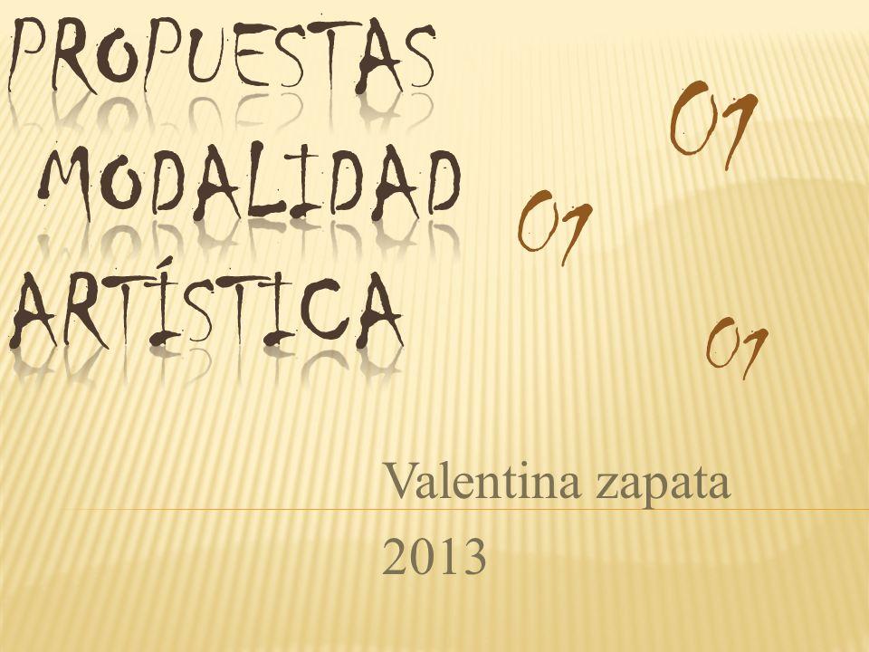 Valentina zapata 2013 01