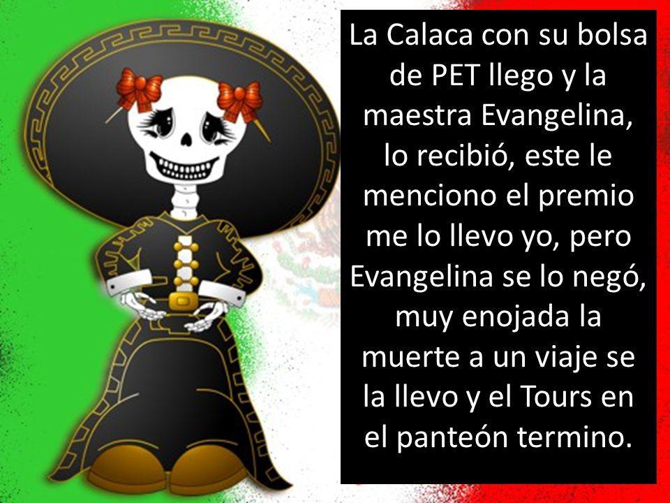 En el Cementerio de Chiapa de Corzo descansa el alma del Veterinario Marina que de un susto se fue al más allá, sus alumnos lo extrañan porque ya no regresara.