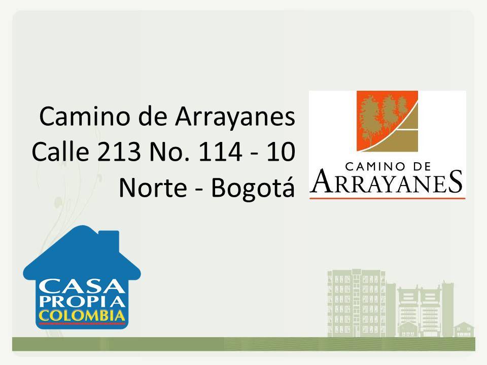 Casas :.. Casa B Área construída 164 m2 Área privada 143 m2