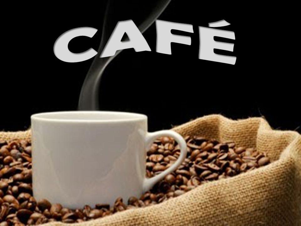 El Perú… Pese a ser un País productor, y el primer exportador de café orgánico a nivel mundial, el consumo interno es bastante bajo, al punto que ni siquiera aparecemos en los cuadros elaborados por la OIC sobre consumo de café.