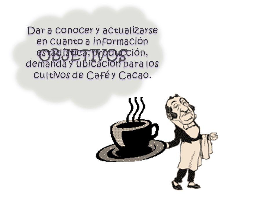 Desde este año entrará en funcionamiento la planta de secado de café orgánico de Río Negro.