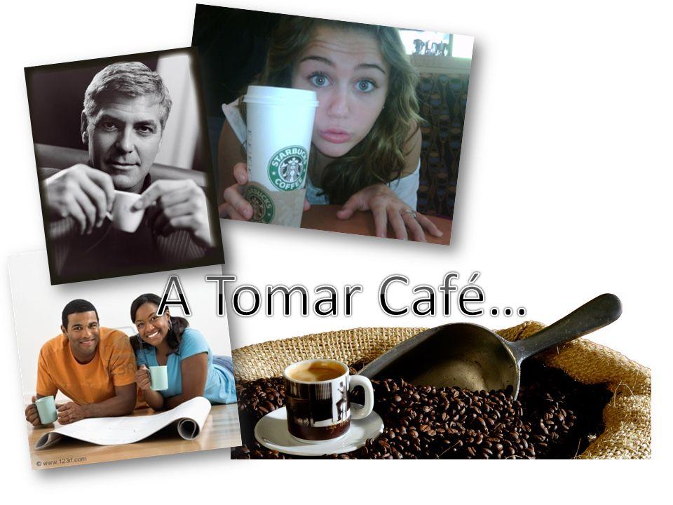Tingo María – Huánuco Triunfo de café puneño en Estados Unidos es muestra de buen trabajo de cafetaleros peruanos La producción orgánica, que es una producción netamente natural, ha crecido y también la venta de café y cacao en Leoncio Prado, afirmó.