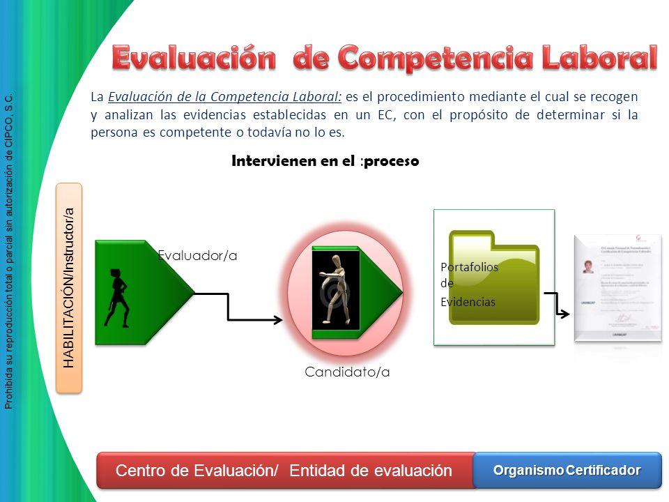 Prohibida su reproducción total o parcial sin autorización de CIPCO, S.C Prohibida su reproducción total o parcial sin autorización de CIPCO, S.C. La
