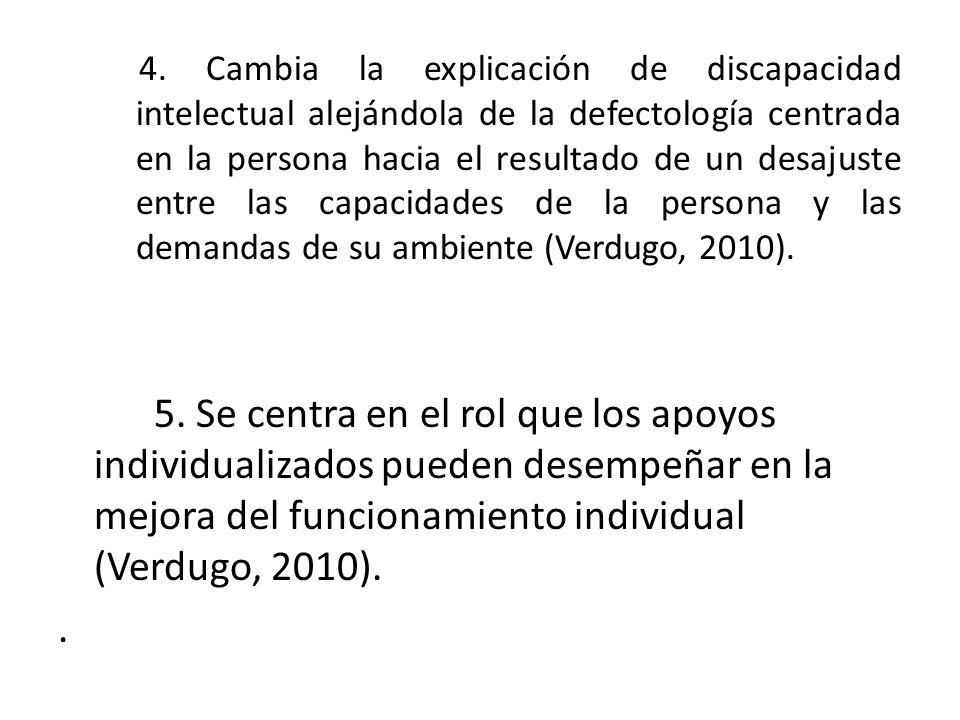 3. Modelo Ecológico-Social-Presenta una perspectiva holística de la persona considerando al individuo como ser humano dentro de un entorno vital (físi