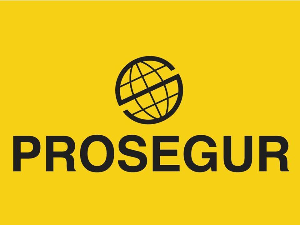 47 20100610 – ACD/Patrimonio © Prosegur Cia de Seguridad S.A. – Todos los derechos reservados