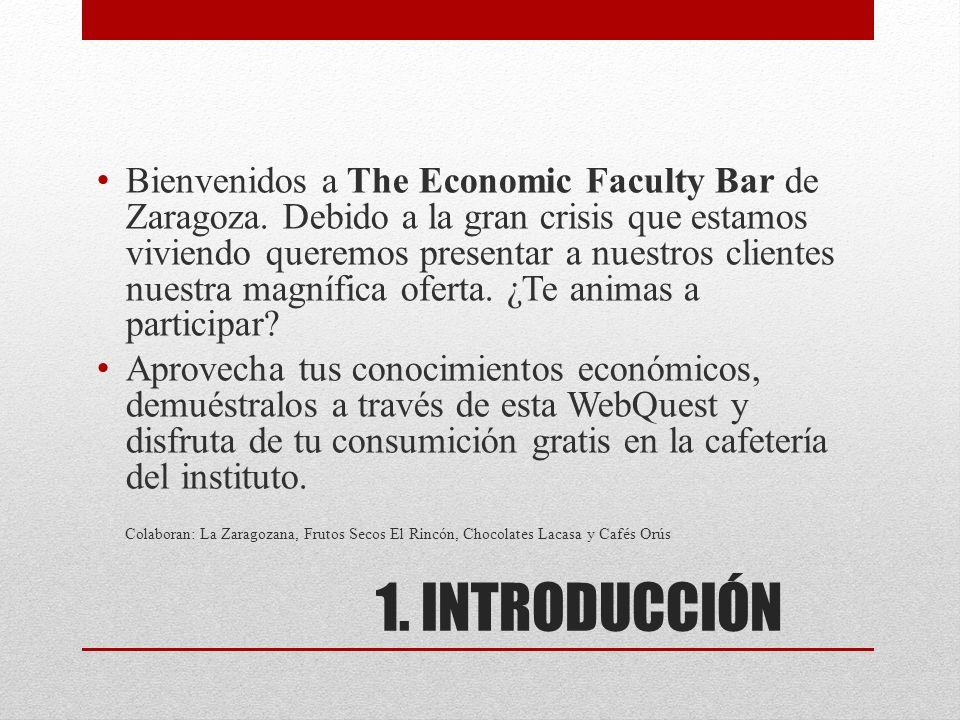 6. CRÉDITOS Empresas aragonesas colaboradoras: