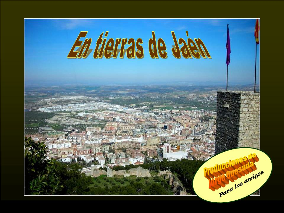 jorquedu@gmail.com Ahora ya estamos en condiciones de hacer de una vez el camino que falta hasta Andújar.