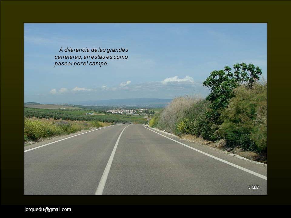 jorquedu@gmail.com Tomamos dirección a la cercana localidad de Cazalilla que encontraremos a tan solo siete kilómetros.