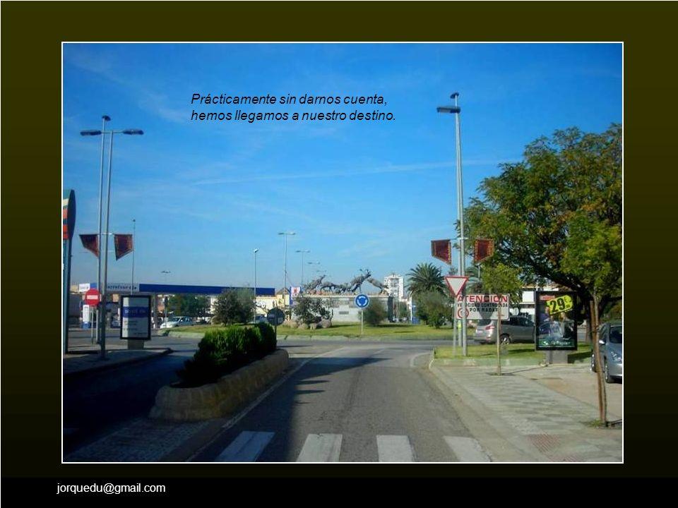 jorquedu@gmail.com