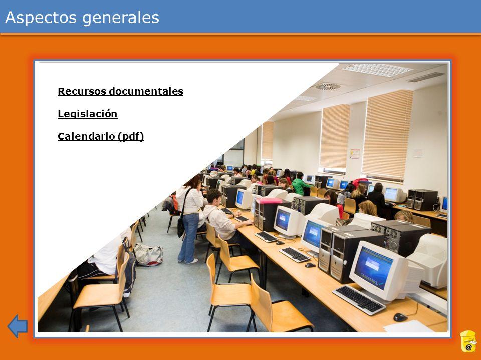 Simulació Simulador daccés a la Universitat des de Batxillerat Simulador daccés a la Universitat des de Formació Professional Simulador daccés a les universitats espanyoles des de Batxillerat Demo simulador daccés a la Universitat Jaume I de Castelló Quan executes el simulador, en funció de la versió doffice que disposes i de la configuració de confiança del teu equip, existeix la possibilitat de que aparega un missatge per activar les macros.