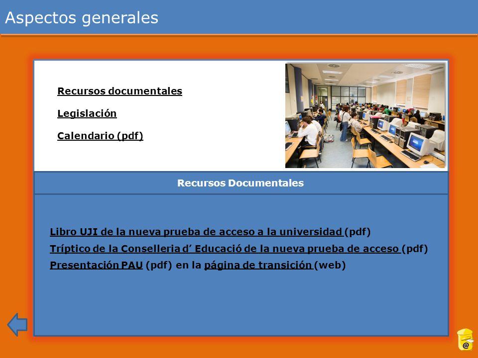 Aspectos generales Recursos documentales Legislación Calendario (pdf) Real decreto 1892/2008, de 14 de noviembre de 2008 Real decreto 1892/2008, de 14 de noviembre de 2008 (BOE núm.