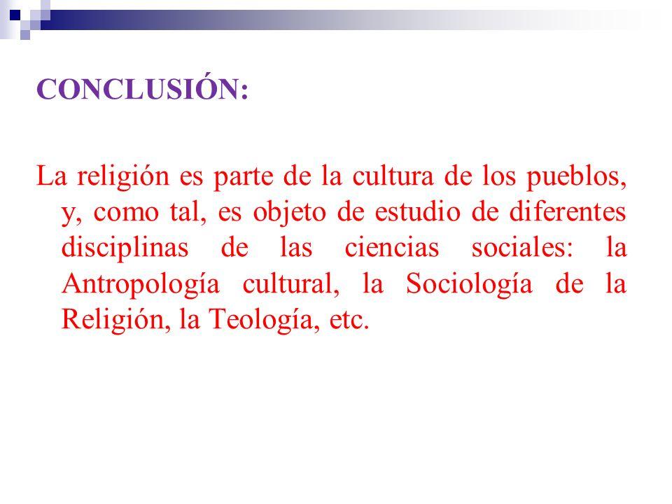 AMÉRICA Conquistadores españoles se encontraron con prácticas religiosas que configuraban la cultura y la convivencia social de los pueblos azteca, ma