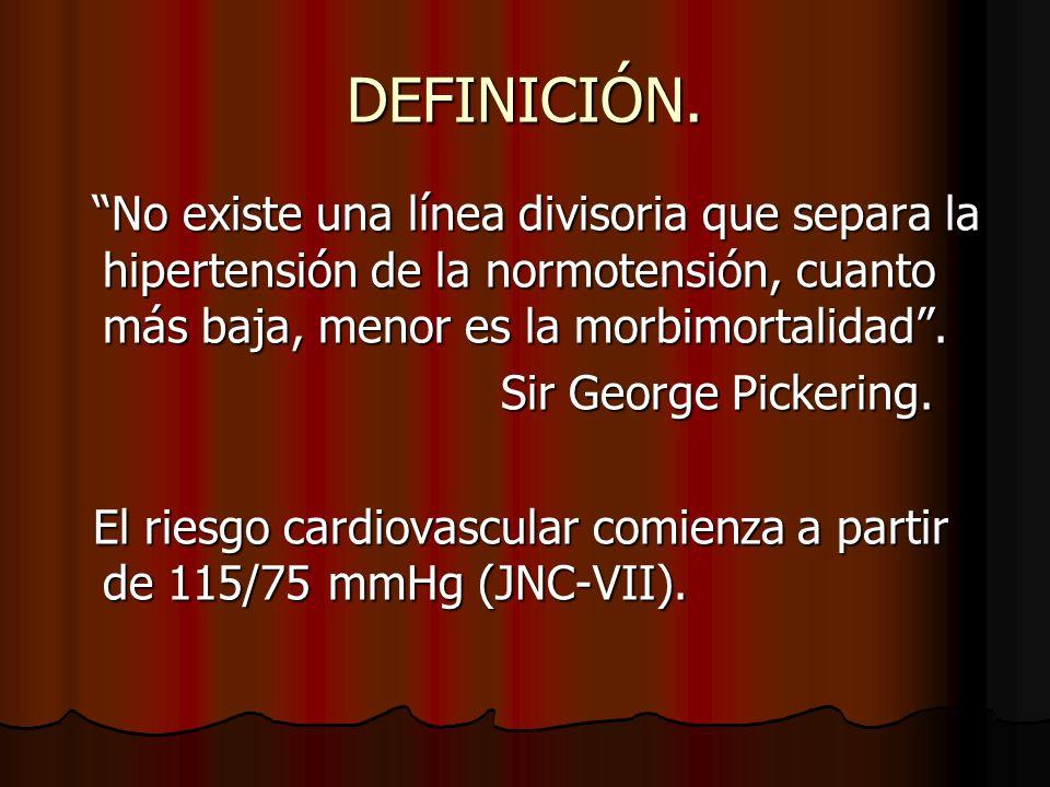 ANCIANOS En Cuba, uno de cada dos mayores de 60 años es hipertenso.