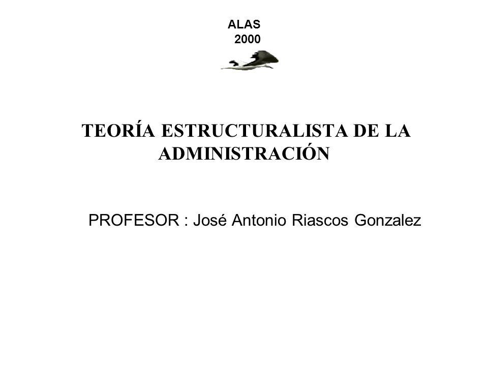 EL HOMBRE ORGANIZACIONAL FLEXIBILIDAD PACIENCIA CAPACIDAD DIFERIR LAS RECOMPENSAS PERMANENTE DESEO DE REALIZACION