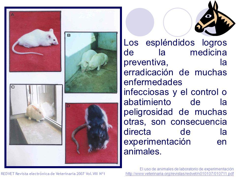 Los espléndidos logros de la medicina preventiva, la erradicación de muchas enfermedades infecciosas y el control o abatimiento de la peligrosidad de