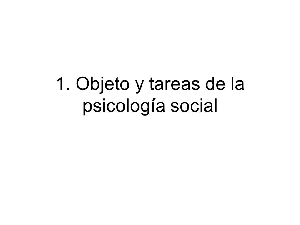 Bibliografía Serge Moscovici: El campo de la psicología social Lucía Balmaceda: psicología social: Un punto de partida.