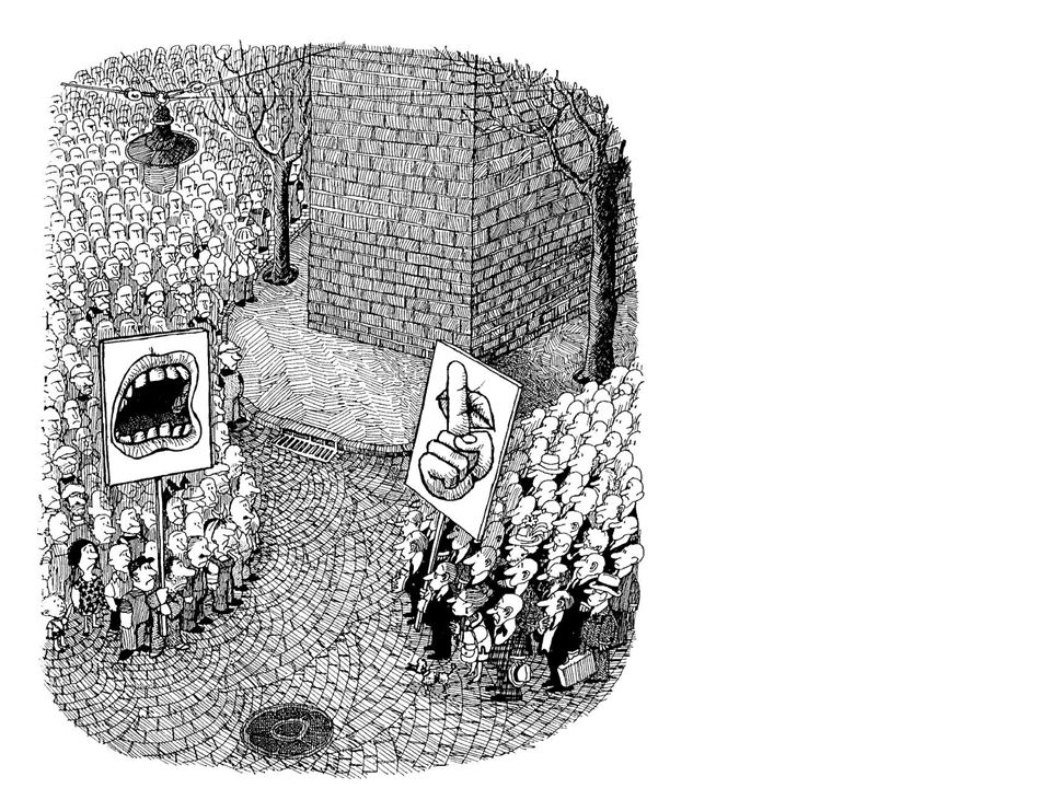 Pichón Riviere (1907-1977) Para él la psicología social se define como social a partir de la concepción del sujeto, que es entendido como emergente, configurado en una trama compleja en la que se entretejen vínculos y relaciones sociales.