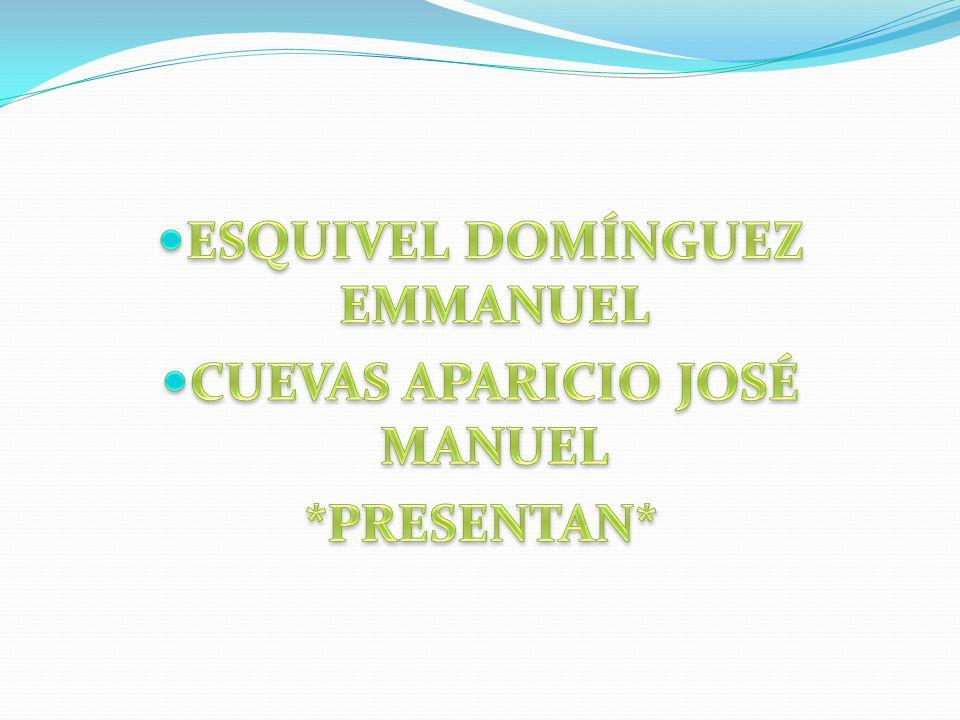 COLEGIOS DE BACHILLERES PLANTEL 7 IZTAPALAPA MATERIA: TIC GRUPO: 216